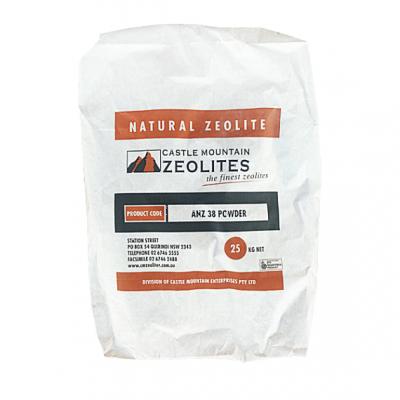39-Smeliniu-filtru-uzpildas-Seolitas-Zeolitas-25-kg1.jpg