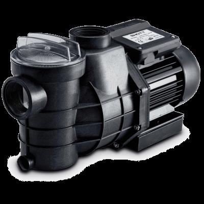 Filtravimo Siurblys SHOTT SP8000 0,44kW 10m³/h