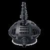 Filtravimo Siurblys Tvenkiniams SHOTT SHP6500 110W