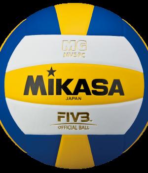 Mikasa MV5 PC
