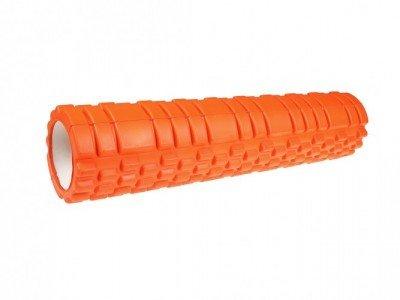 Masažinis Volas Sportbay® GRID (61cm)