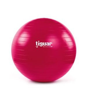 Gimnastikos kamuolys TIGUAR Body Ball 3S, 60cm