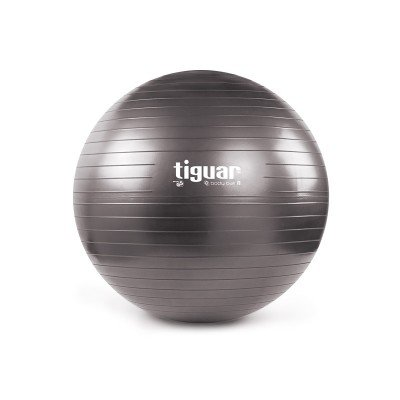 Gimnastikos kamuolys TIGUAR Body Ball 3S, 70cm