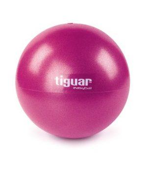 Kamuolys mankštai TIGUAR Easy Ball, 25cm