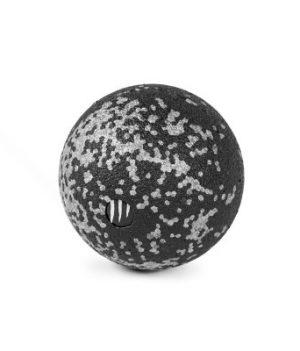 Masažinis kamuoliukas TIGUAR F-ball (10cm)