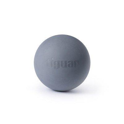 Masažinis kamuoliukas TIGUAR MFR Ball