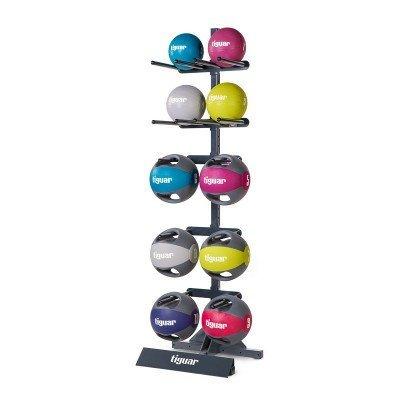 Stovas TIGUAR Smart Medicine Balls