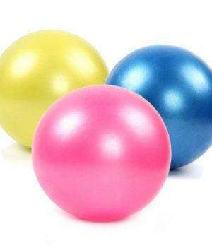 Universalus jogos kamuolys (25cm)