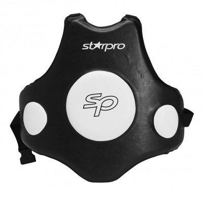 Korpuso apsauga STARPRO