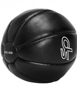 Pasunkintas kamuolys STARPRO