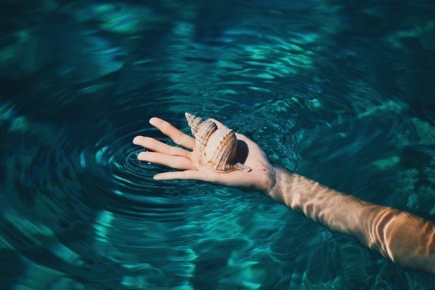 nuoteku-geriamojo-vandens-baseinu-ir-tvenkiniu-valymas-ceolito-pagalba