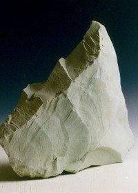 smeliniu-filtru-uzpildas-ceolitas-zeolite-eco1