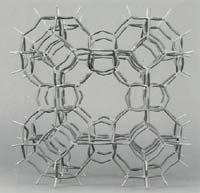 smeliniu-filtru-uzpildas-ceolitas-zeolite-eco2