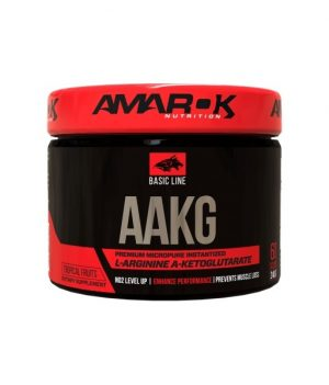 Amarok AAKG (250g)