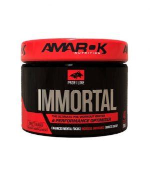 IMMORTAL - 200G