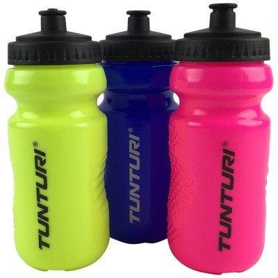 Gertuvė TUNTURI Sports Bottle 500 ML