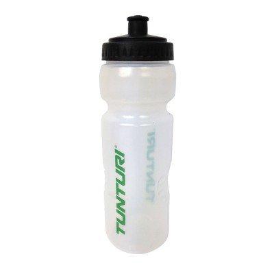 Gertuvė TUNTURI Sports Bottle 800 ML